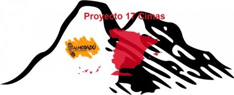 Proyecto17Almoradu