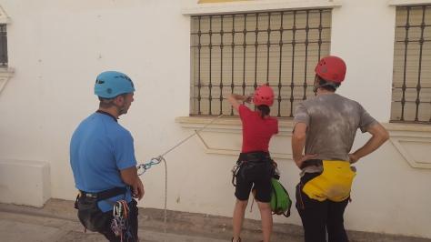 02-Practicas de Barranco