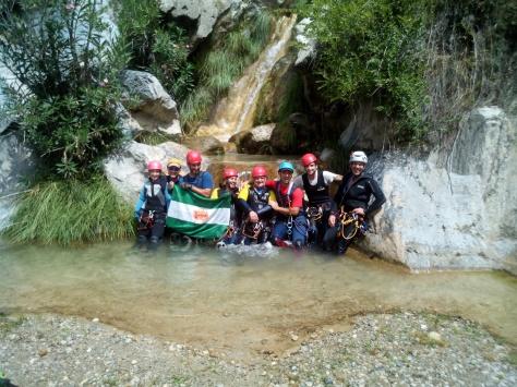 27-Barranco Lenteji