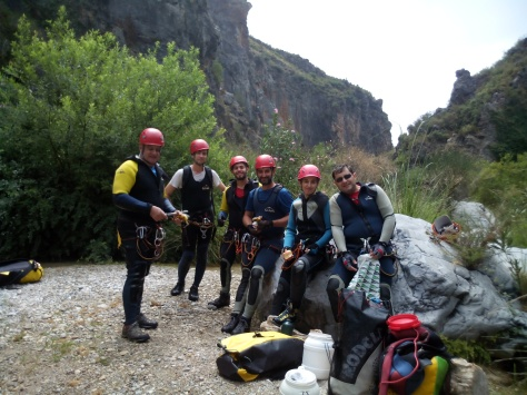 28-Barranco Lenteji