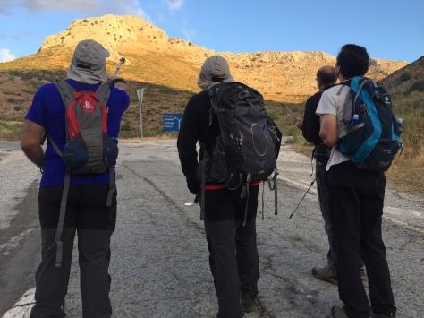 Ruta por La Sierra de Las Cabras 19-9-15...f002
