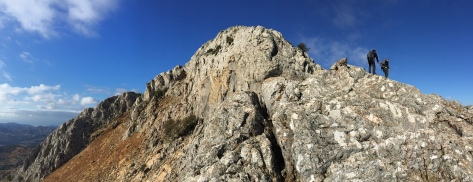 Ruta por La Sierra de Las Cabras 19-9-15...f032