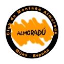 Logo Almoradu Circular prueba 5 copia