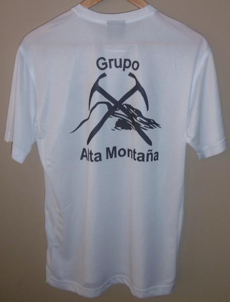 alta-montana-blanca-2
